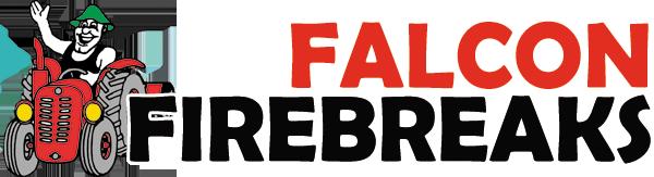 Falcon Firebreaks